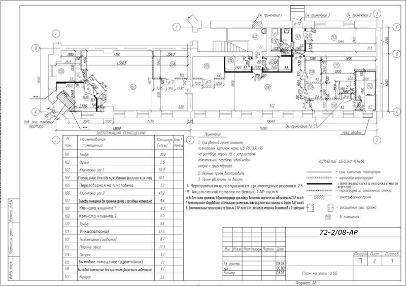 0 идей дизайна для садовой беседки: проекты дачных