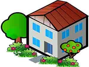 Проектирование одноэтажных домов и коттеджей
