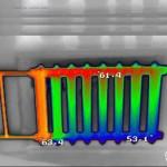 Воздушные пробки в системе отопления